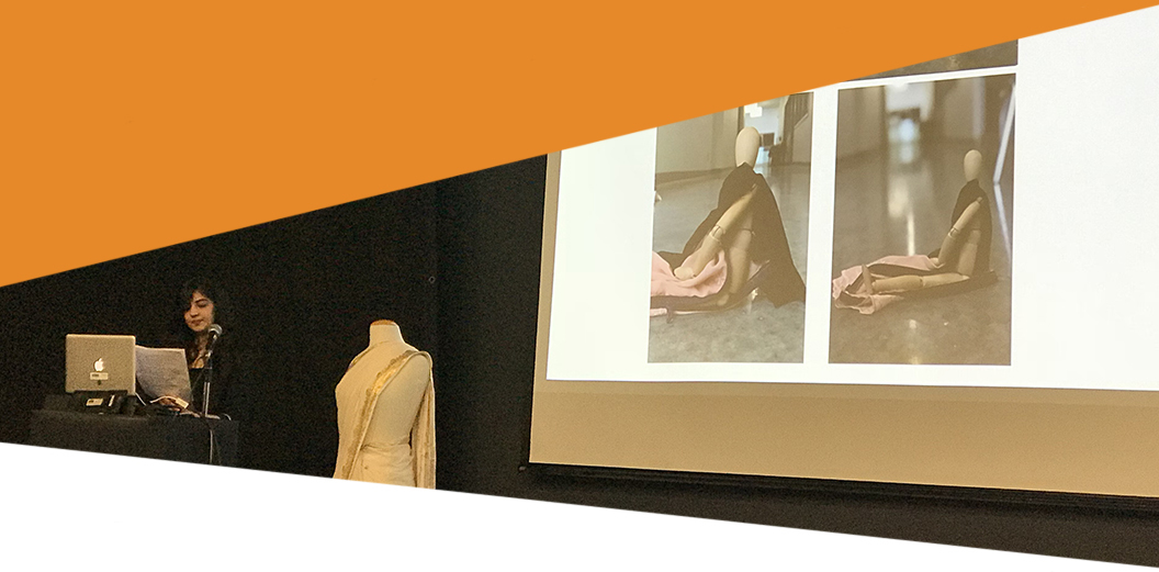 MDes-Symposium-Spring-2019_Event